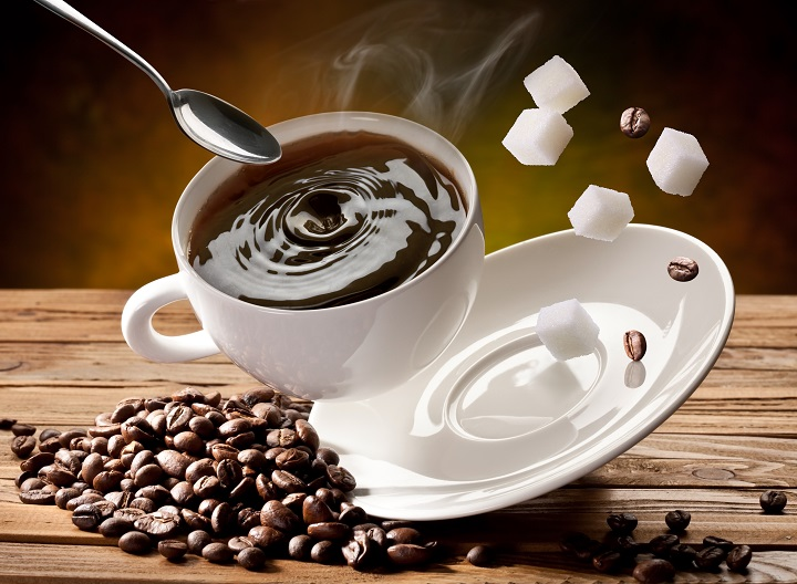 What Can You Add to Your Coffee and Not Break Your Fast