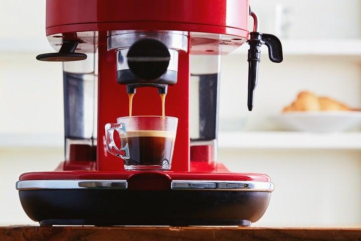 What Is a Budget Espresso Machine