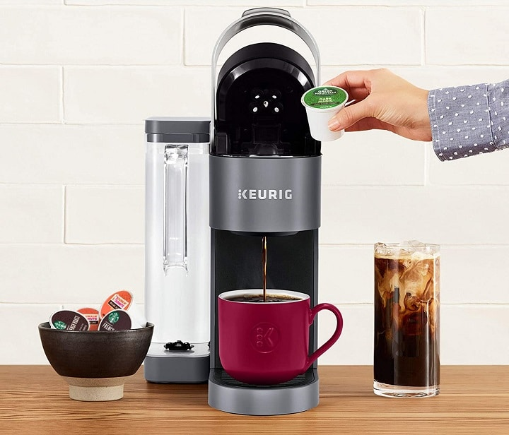 Best Keurig 2.0 Coffee Makers – Comparison of All Models