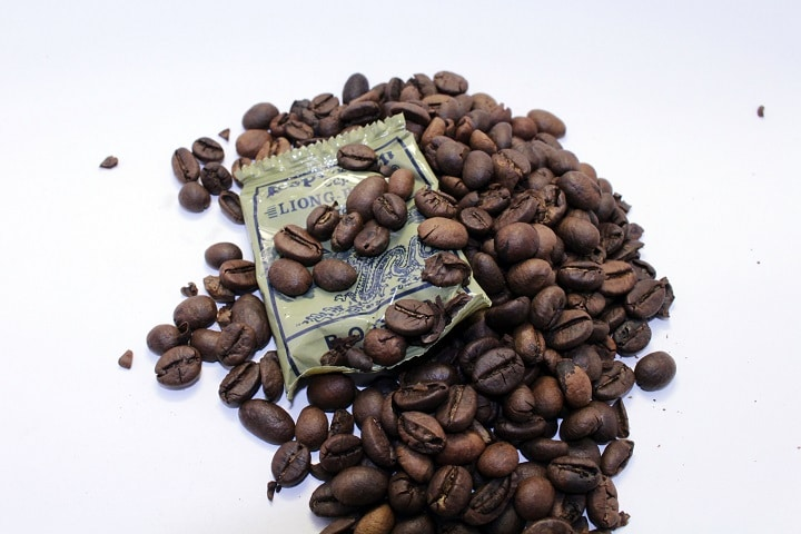 Best Sumatra Coffee