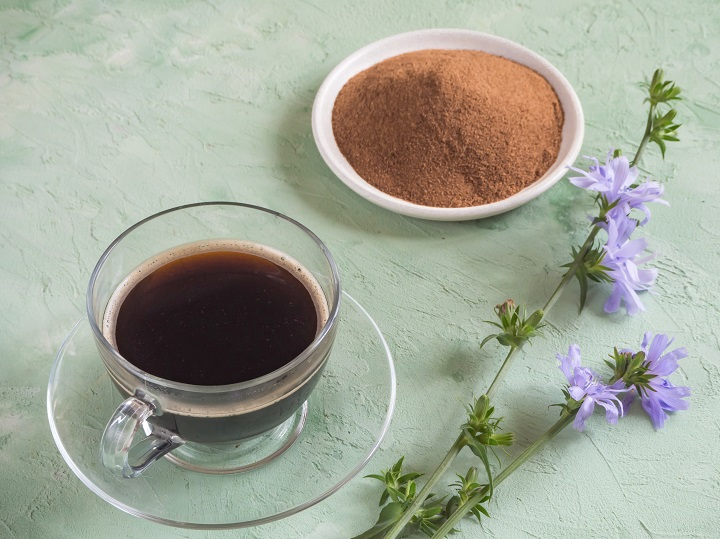 Chicory Coffee – Healthy Alternative to Traditional Coffee