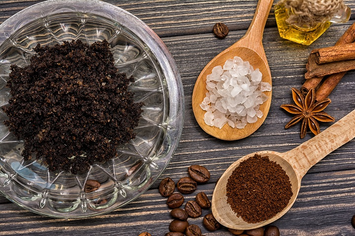 FAQ About Adding Salt to Your Coffee
