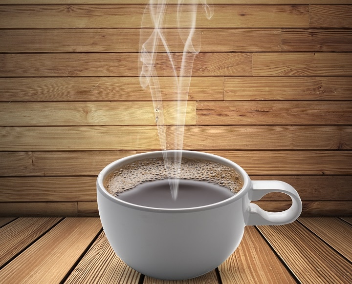 FAQ About Ideal Coffee Temperature