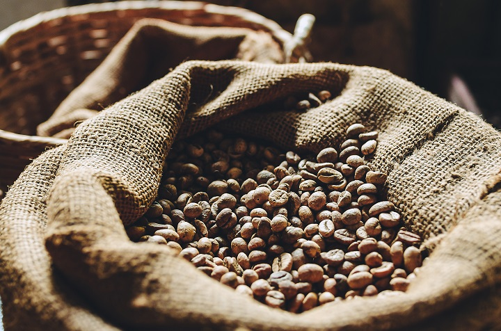 FAQ About Peaberry Coffee