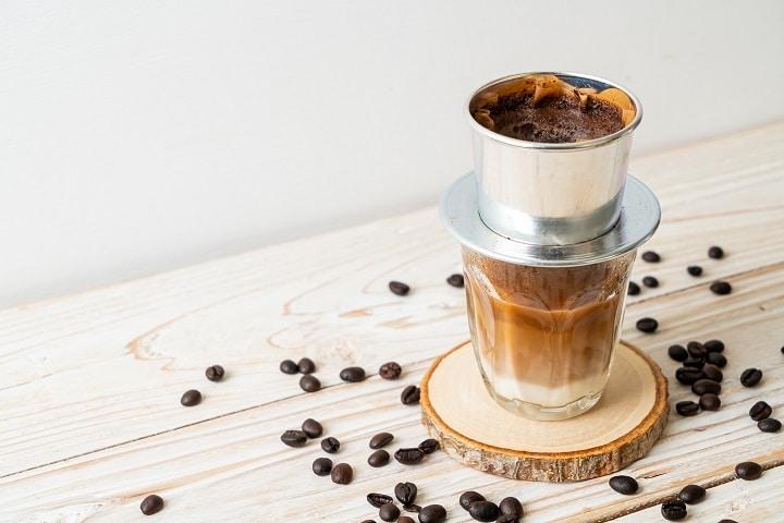 FAQ About Vietnamese Coffee Brands
