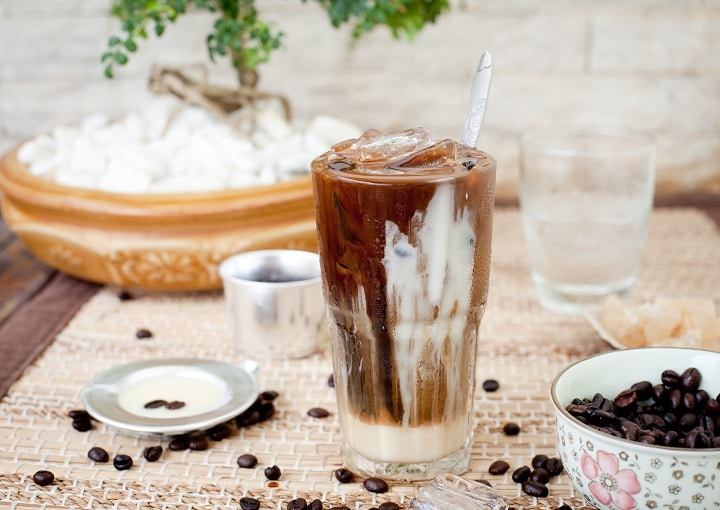How to Choose the Best Vietnamese Coffee Brands