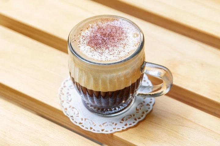 Most Popular Vietnamese Coffee Brands