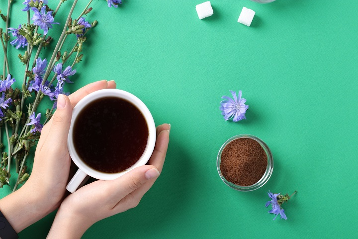 Pros and Cons of Chicory Coffee