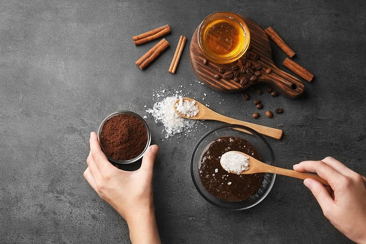 Salt In Coffee – Does It Reduce Bitterness & Should You Do It