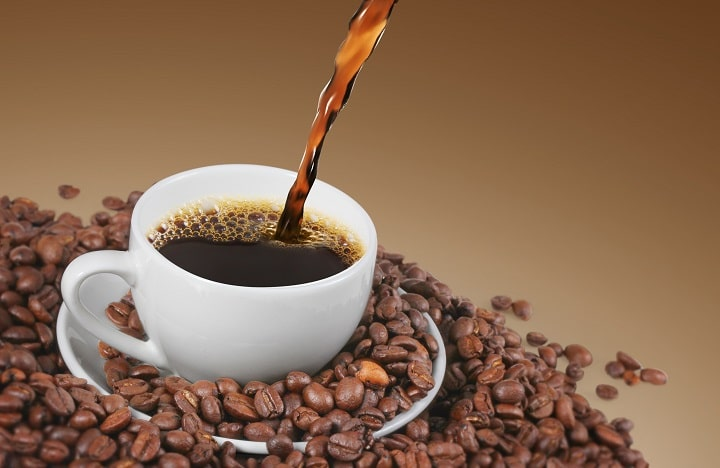 Non-Bitter Coffee With Smoothest Taste – Does It Really Exist