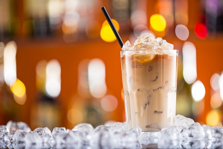 What Is a Frappe & How to Make This Magnificent Iced Drink