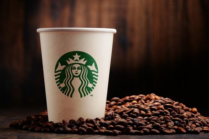 Best Starbucks Coffee Beans