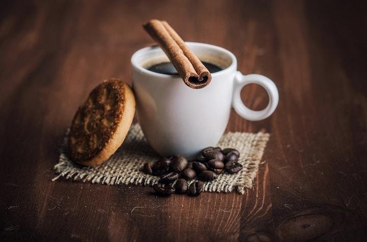 FAQ About Cinnamon Coffee