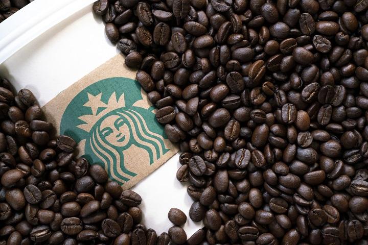 FAQ About Starbucks Coffee Beans