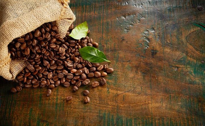 How Does Single Origin Coffee Work