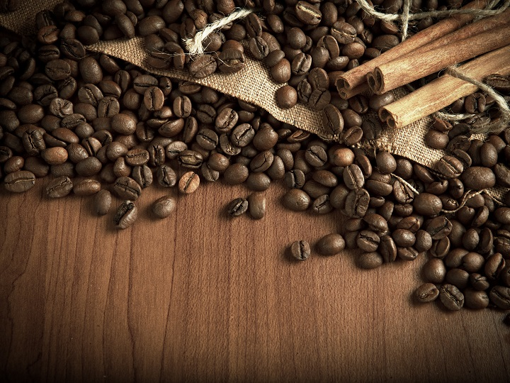 How to Brew Coffee Blends