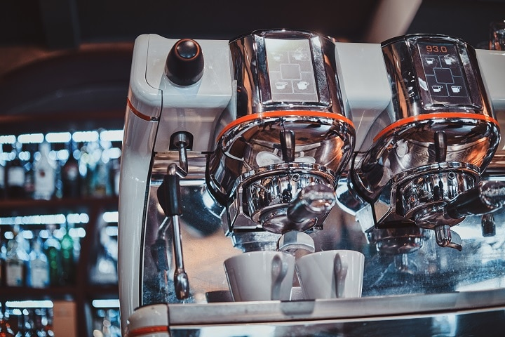 Do's and Don'ts With Commercial Espresso Machines